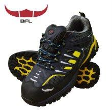 [버팔로] BFL-403 안전화 235mm