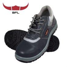 [버팔로] BFL-420 안전화 235mm