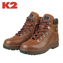 [K2] K2-14 안전화 240mm