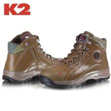 [K2] K2-36 안전화 240mm