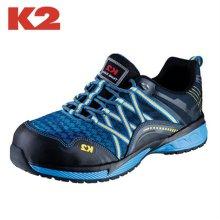 [K2] K2-55 안전화 240mm