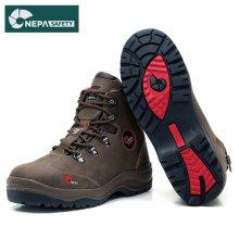 [네파] NEPA-16N 안전화 240mm