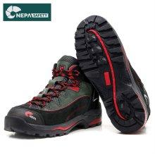 [네파] NEPA-E01 안전화 240mm