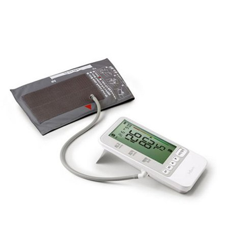 전자 혈압계 BP170 + 상품권