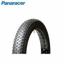 파나레이서 팻바이크 타이어 NIMBLE 26x4.0