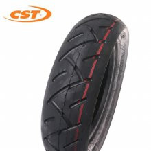CST 전동 퀵보드 타이어 10x2.50