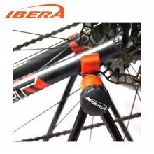 이베라 체인스테이 거치방식 자전거 스탠드 IB-ST2