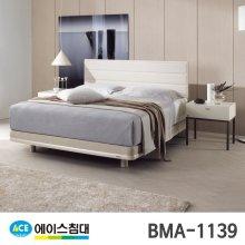 BMA 1139-N CA등급/LQ(퀸사이즈) _화이트