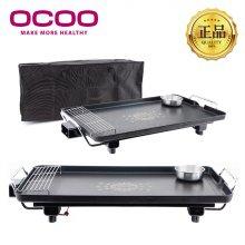 와이드 전기그릴 OCP-GW200