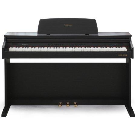 디지털피아노 KT-1/ KT1(로즈우드)전자피아노 [착불 40,000원]