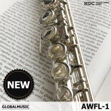 [무료배송] 영창 플룻 AWFL-1