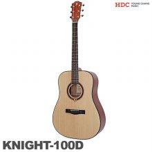 [무료배송] 영창기타 KNIGHT-100D