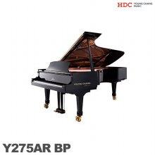 영창 그랜드피아노 Y275AR BP