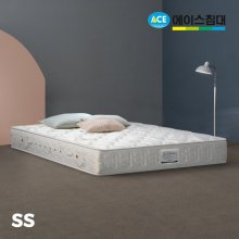 원매트리스 CA2 (CLUB ACE2)/SS(슈퍼싱글사이즈)