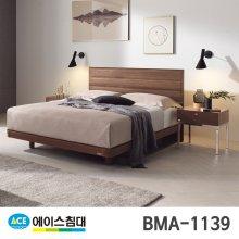 BMA 1139-E CA2등급/LQ(퀸사이즈) _화이트