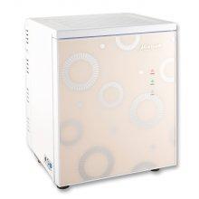 무소음 화장품냉장고 20L_AK-209