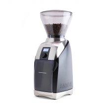 [5%추가쿠폰&사은품증정]버추소 플러스 가정용 커피그라인더 (Virtuoso+)