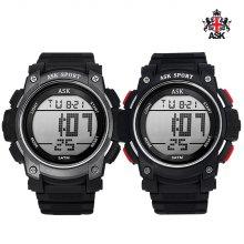 SK338K/남성/디지털 전자시계