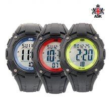 SK352B/남성/디지털 전자시계