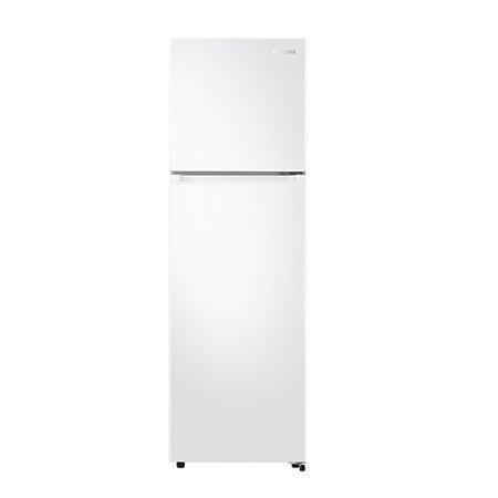 일반 냉장고 RT17N1000WW (160 L)