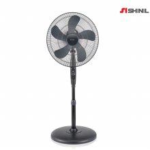 지상용 기계식 선풍기 SIF-D16LHM [5엽날개 / 40CM / 6단계 풍속조절]