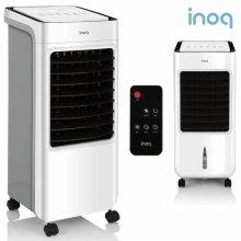 이동식 냉풍기 IA-L6