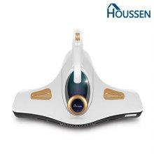 습기제거 침구 살균 청소기 HV-552KR [화이트골드 / 헤파필터 /  UV램프 / 물세척가능]