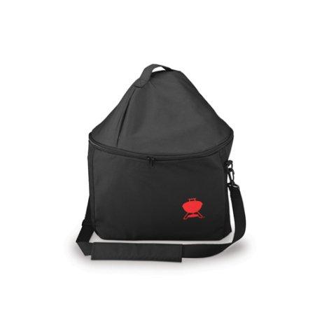 스모키죠 휴대 가방