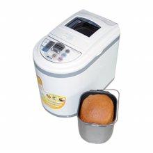 건강쿠커 제빵기 HB-209 + 빵칼증정