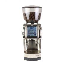 [5%추가쿠폰&사은품증정]포르테 AP 커피그라인더