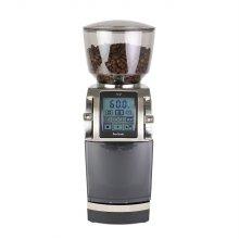 [5%추가쿠폰&사은품증정]포르테 BG 커피그라인더