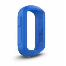 실리콘 케이스 엣지 130 블루