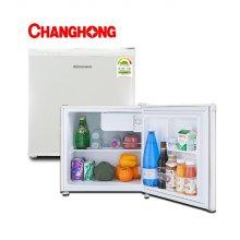 미니 냉장고 ORD-046A0W (46L, 택배기사배송 자가설치)
