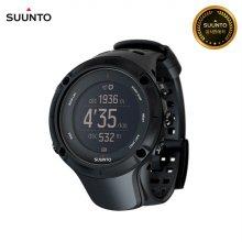 순토 앰빗3 피크 블랙 AMBIT3 PEAK BLACK SS020677000
