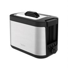 엘리먼트 토스터 TT-4308KR [7단계 굽기 조절 / 베이글 버튼 / 추가 올림 기능]