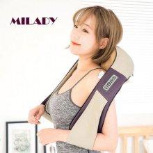 목어깨 마사지기 MLD-MM3000C