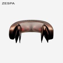 라인에이블 공기압 마사지기 ZP3850