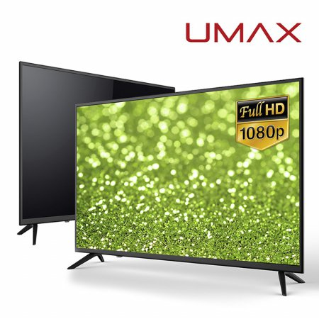 MX40F / 101.6cm FHD TV [스탠드형 택배기사배송 자가설치]