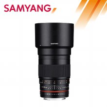 삼양렌즈/135mm F2.0 삼성NX 마운트