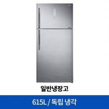 일반냉장고 RT62N704HS9 [615L]