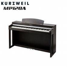 [히든특가] 영창 커즈와일 MP120A 디지털피아노 로즈우드