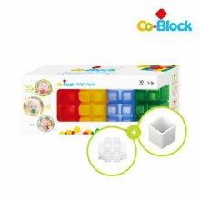 [Co-block] 코블록 13pcs