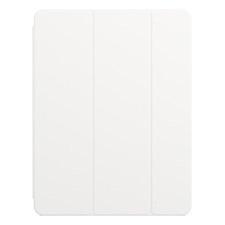 iPad Pro(3세대) 12.9 Smart Folio 케이스 [화이트]