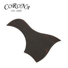 Corona 통기타용 우드 픽가드 - 테일러 타입 (WPG-T)