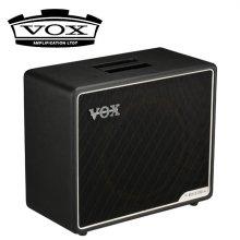 Vox BC112-150 / 150W 스피커 캐비넷