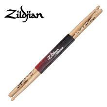 Zildjian Artist Series Sticks - YONGWOOK JUNG (ASYJ)