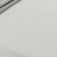그린티 메모리폼 매트리스 (15cm/싱글)