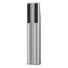 스탠드 에어컨 FQ17P9DNA1 (56.9㎡) 프리미엄/공기청정/17 [전국기본설치무료]