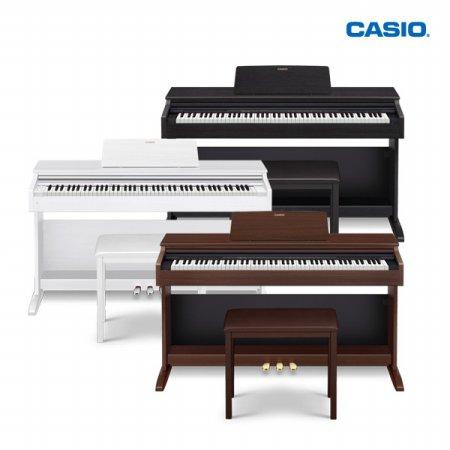 카시오 디지털피아노 AP-270_브라운