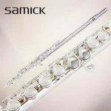[견적가능] 삼익 신모델 입문용 플룻 SMFL-411N / SMFL411N